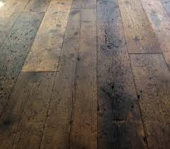 reclaimed rustic wide plank antique barn threshing flooring