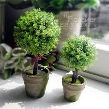 artificial flower artificial plants bonsai baby tear artificial