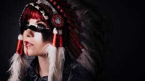 native americans hd wallpaper android apps on google play