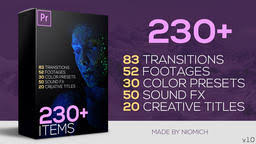 adobe premiere cs6 templates free download free premiere pro templates presets for commercial use