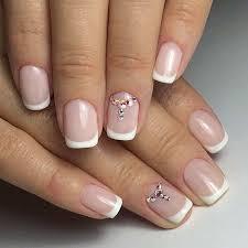 31 elegant wedding nail art designs accent nails wedding nails