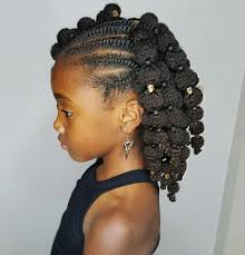braid hairstyles for long natural hair 356 best african princess little black girl natural hair styles
