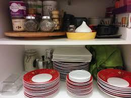 rangement placard cuisine rangement des placards de la cuisine femmes épanouies