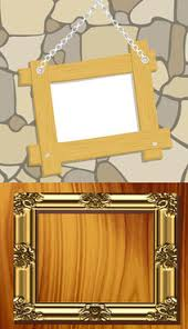 Wood Frame Design Software Free by Free Download Photo Frame Background Software Free Vector Download
