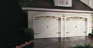 Opening Garage Door Without Power by Garage Door U0026 Opener Installation At The Home Depot