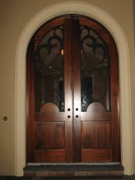 Interior Arched French Doors by Welcome To Frenchdoordirect Com Gallery Browse Thru Our Unique