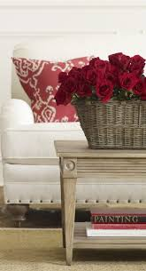 246 best country red images on pinterest home country living