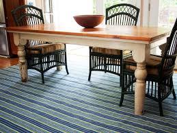 kitchen astonishing kohls kitchen rugs macys kitchen rugs