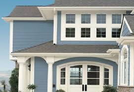 decoration stunning home depot exterior paint exterior paint