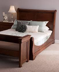 Bedroom Furniture San Francisco Hoot Judkins Furniture San Francisco San Jose Bay Area Simply