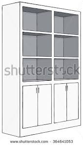 bottom drawer stock images royalty free images u0026 vectors