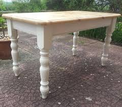Best Kitchen Table Images On Pinterest Dining Room Kitchen - Sanding kitchen table
