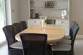 Build Dining Room Table by Furniture From Four Corners Handmade