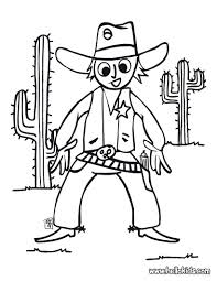 articles with dallas cowboys logo coloring pages tag cowboy