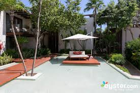 award winning tulum hotels oyster com hotel reviews