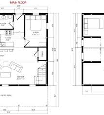 different floor plans 30 barndominium floor plans for different purpose small