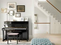 Home Ideas Living Room by Best 10 Piano Room Decor Ideas On Pinterest Piano Decorating