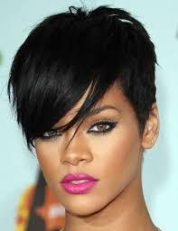 Kurze Haar Schnitte by Frauen Trendy Kurze Haarschnitte