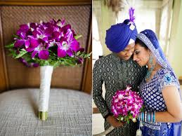 Wedding Flowers Jamaica Indian And Nigerian Multicultural Wedding In Jamaica By Studio B