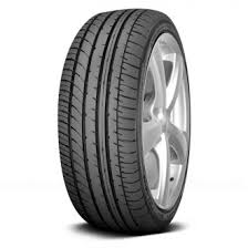 1998 toyota corolla tire size toyota corolla tires all season winter road performance