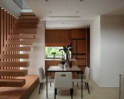compact house design compact house houzz