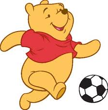 winnie pooh pooh 053 free vector 4vector