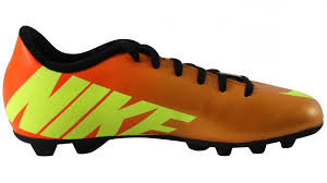 s nike football boots australia nike junior mercurial vortex fg r football boots footwear