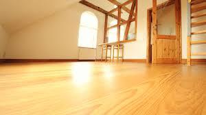 Laminate Flooring Preparation Old Dominion Floor Company Inc Midlothian Va Laminate Flooring