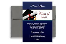 graduation cap invitations backgrounds for graduation invitations paso evolist co