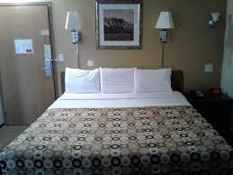 Comfort Inn Rochester Minnesota Comfort Inn U0026 Suites Ocean Shores Szallas Hu Ballkleiderat