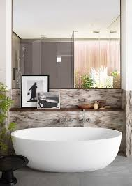 Corian Nz 9 Best Corian Bathtubs And Shower Trays Images On Pinterest