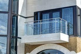 brick wall design interior waplag winsome indoor panels ideas