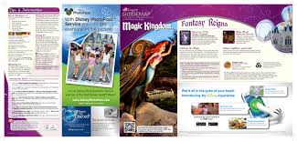 Map Of Magic Kingdom Orlando by Magic Kingdom Map 1 Dis Blog