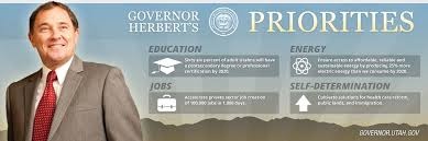 Utah travel agent jobs images Government utah gov the official website of the state of utah jpg