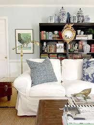 ikea ektorp sofas for our living room emily a clark