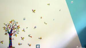 stickers déco chambre bébé stickers pour chambre bebe stickers pour dcoration mural bb