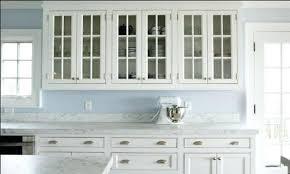 glass kitchen cabinet doors home depot sliding glass kitchen cabinet doors sliding cabinet doors home depot