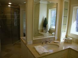 bathroom awesome small bathroom remodel ideas brown bathroom