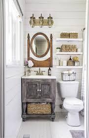 Bathroom Vanity Rustic - bathroom bathroom furniture wall vanity sink for bathroom vanity