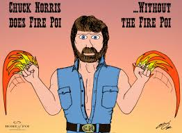 Meme Chuck Norris - learn all about looking after you discover pictures cartoons