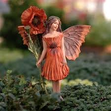 1051 best fairies images on figurines fairies