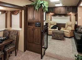 fifth wheels with front living rooms for sale 2017 lovely fifth wheel front living room or front living room fifth