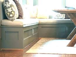 kitchen cabinet bench seat built in bench seating with storage storage seating kitchen cabinet
