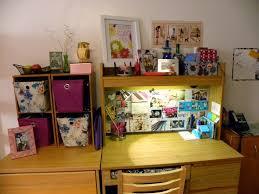 College Desk Organization by 53 Best Desk Organization Ideas Images On Pinterest Desk