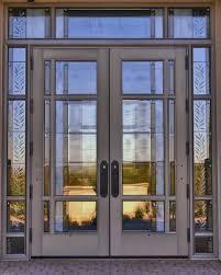church glass doors the kansas city missouri temple doors