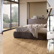 bedrooms flooring idea waves of grain collection by wood look flooring belgotex residential floors