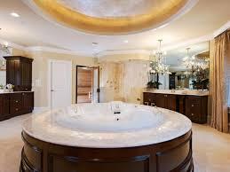 bathtubs wondrous two person clawfoot bathtub 133 cool bathtub