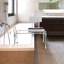 Bench For Bathroom - bathroom nice teak shower bench for furniture ideas outstanding