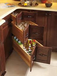 Master Brand Cabinets Inc by Country Sink Base Cabinet Contemporary Kitchen Cabinets