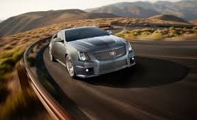 2013 cadillac cts v cadillac introducing special edition silver and stealth blue